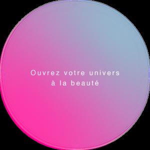 accroche DeBruyere