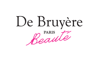 logo-deBruyere-beauté